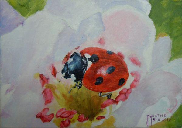 peinture-mi-et-eleves-11-12-2010-001.JPG
