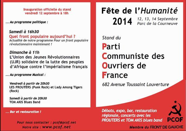 humanite-2014-PCOF.jpg