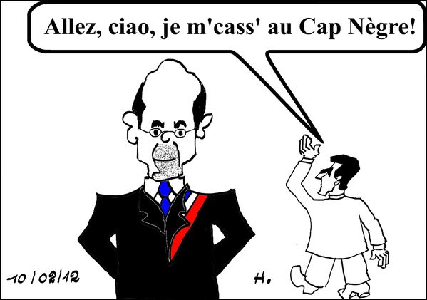 Candidature--or-not.JPG