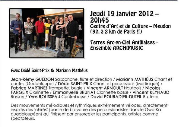 ArchiMusic---19-jan12-Meudon.jpg