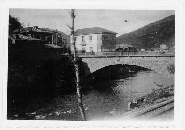puente-de-la-casanueva-moreda-de-Aller.jpg