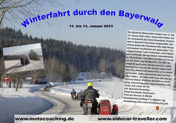 Winterfahrt-2013