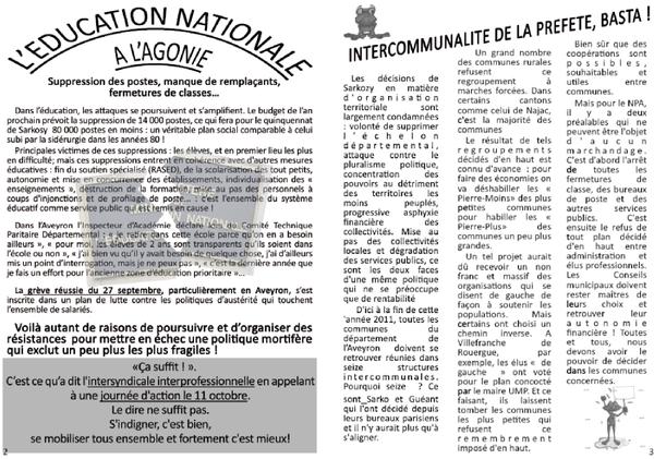 grenouille-p-2-3-bis-150911.pdf.png