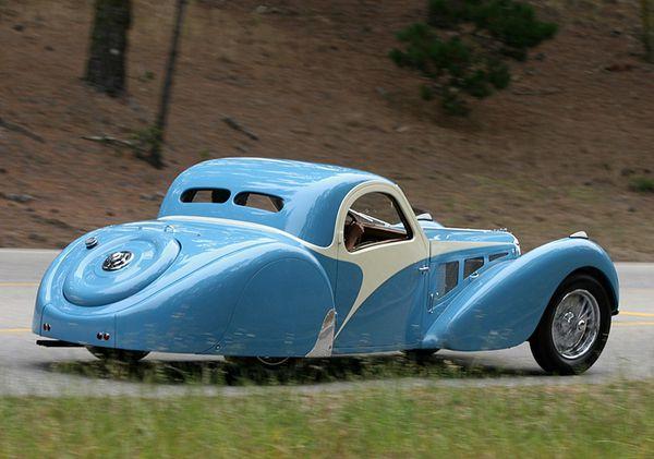 bugatti_type_57_sc_atalante_1938_201.jpg