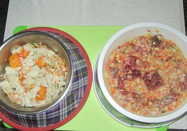 eat-001.jpg