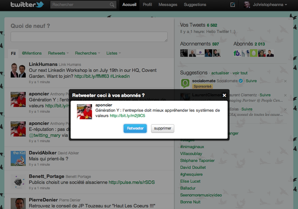 Twitter-_-Accueil-1.png