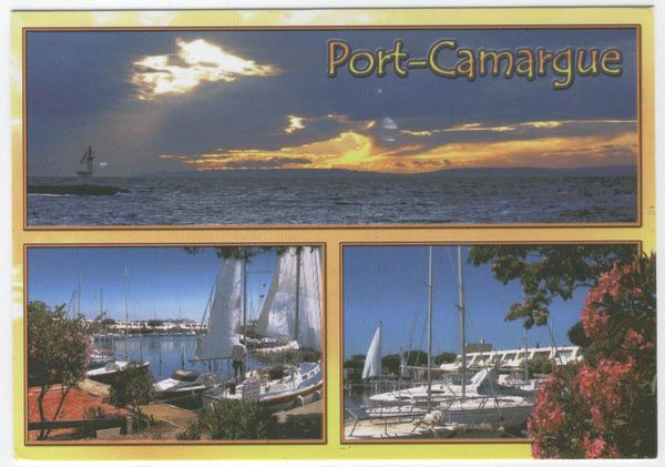 PORT-CAMARGUE.jpg