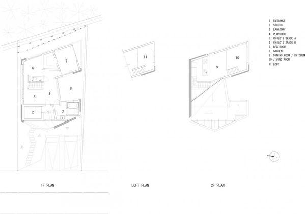 1301428539-floor-plans-1000x703