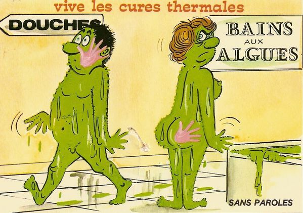 humour-Cure-thermale.jpg
