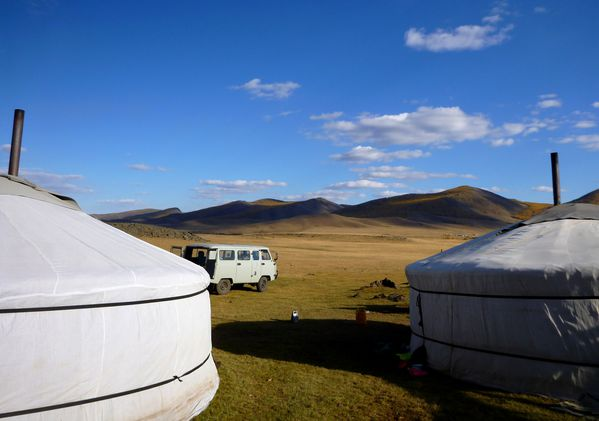Mongolie (36)