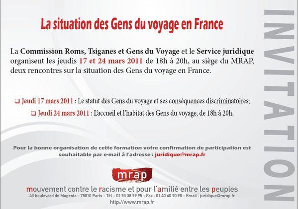 formation-TGV.jpg