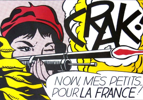 roy-lichtenstein-pop-prints-crak.jpg