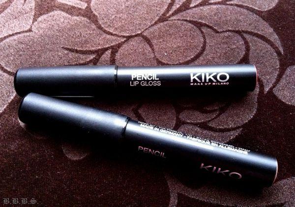 kiko-5e-commande 9070