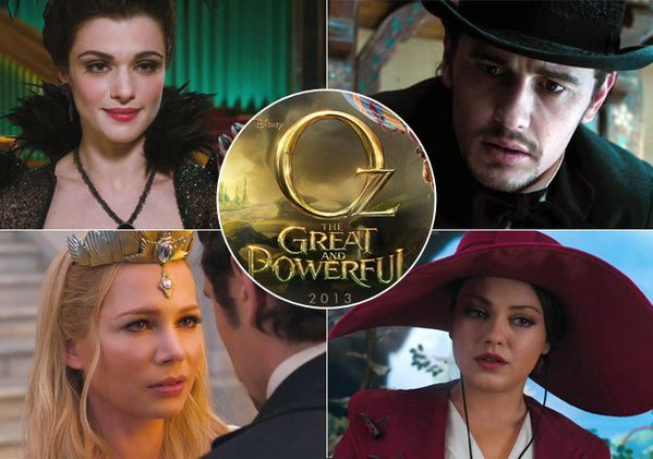 oz-great-and-powerful-trailer