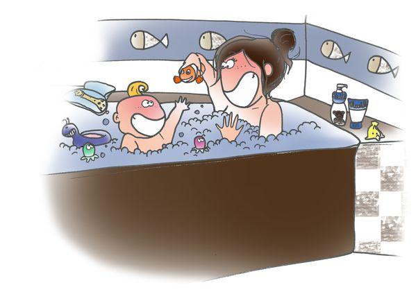 le bain 04