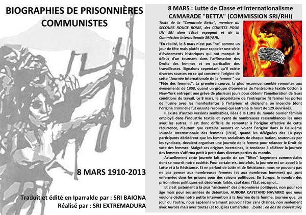 N°1-LIVRET 8 MARS(1910-2013)-copie-1
