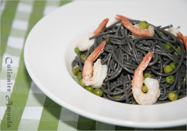 spaghetti noir2