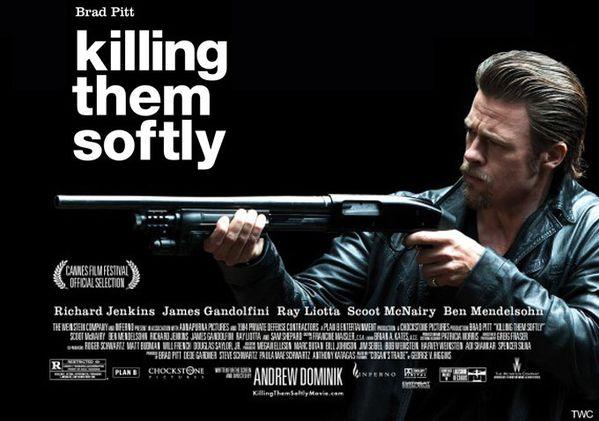 Killing-Them-Softly-affiche-2.jpg
