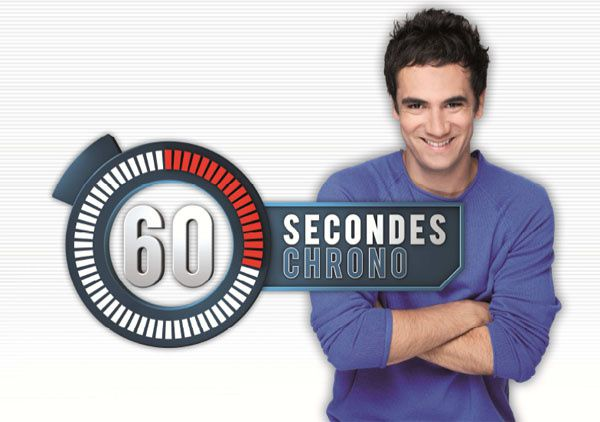 60-secondes-chrono.jpg