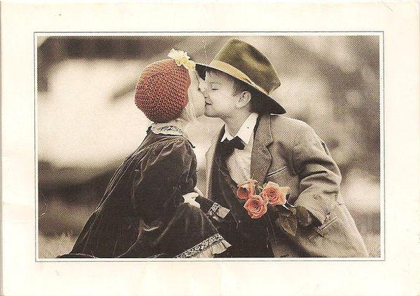 Calendrier-Enfants-2000.jpg
