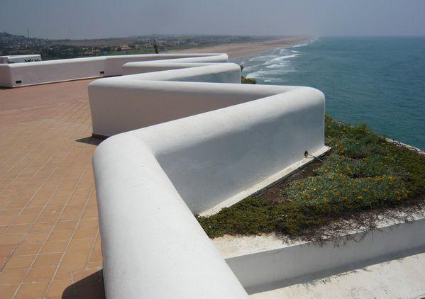 Tanger Mirage 2010 aout © Bernard Moutin0059