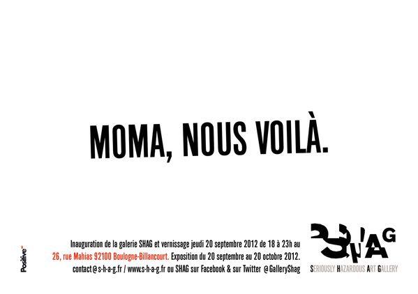 5-MOMA.jpg