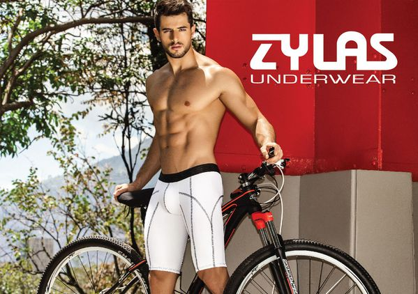 zylas-underwear-2013collection-01.jpg