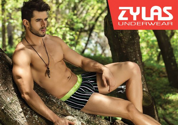 zylas-underwear-2013collection-31.jpg