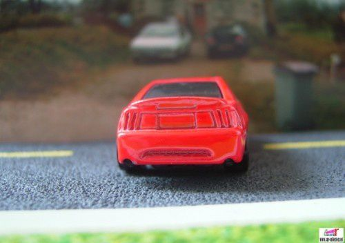 99-mustang-red-pack-5-serie-b-day-2003