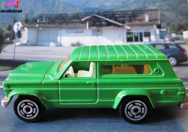 jeep-cherokee-avec-chien-majorette (3)