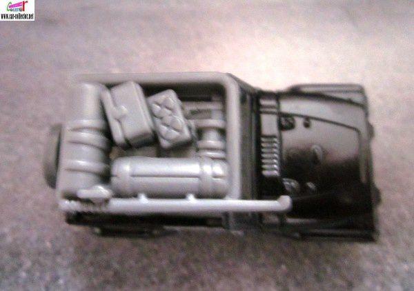 jeep wrangler matchbox
