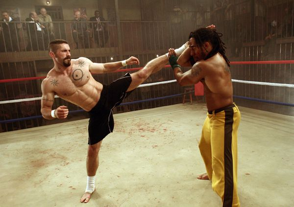 scott-adkins-boyka-fight.jpg