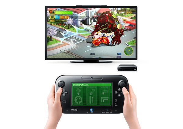 project-p-100-wii-u-wiiu-1338923151-005.jpg