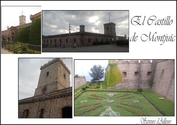 el-castillo-de-montjuic.jpg