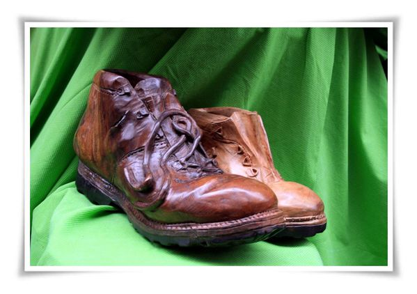 chaussure-en-bois-5662.JPG