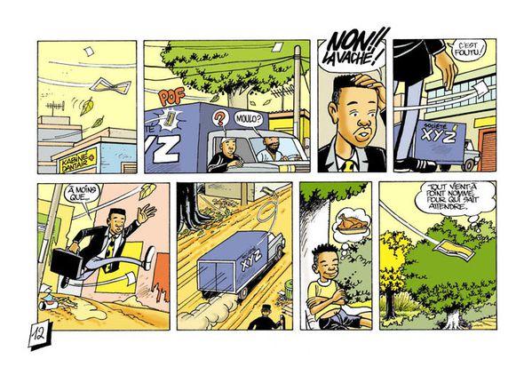 Webcomics-Bd-Galere-pecuniaire-12.jpg