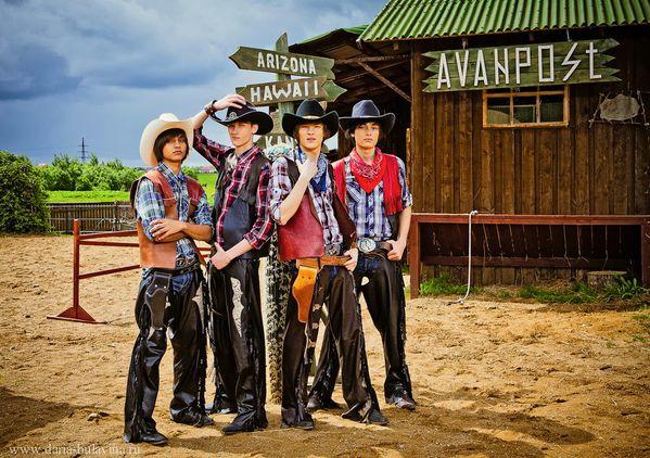 Heroes-cowboys 51