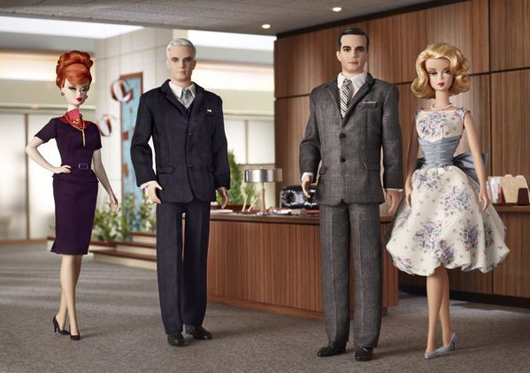 mad-men-group-dolls-crop.jpg