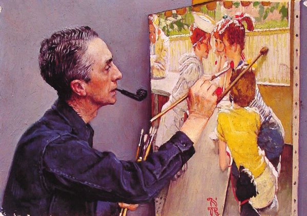 Portrait_of_Norman_Rockwell_Painting_the_Soda_Jerk.jpg