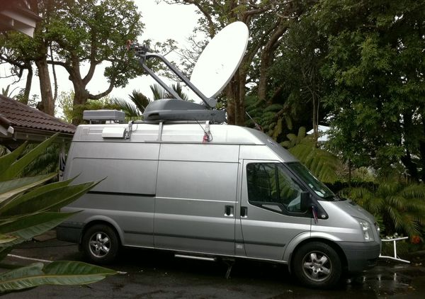 TF1---moyens-video-Rugby-2011---Auckland--SNG.jpg
