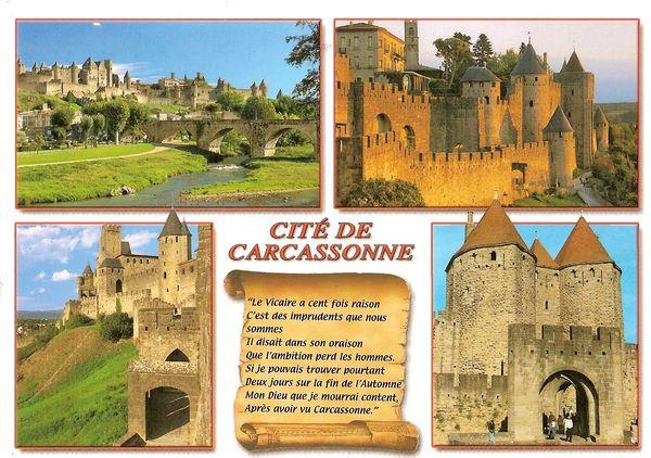 Carcassonne-Cri-Cri.jpg
