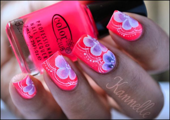 Nail-art-2013-0211-copie-1.JPG