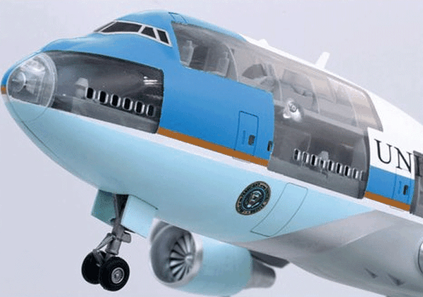 air-force-one-scale.png