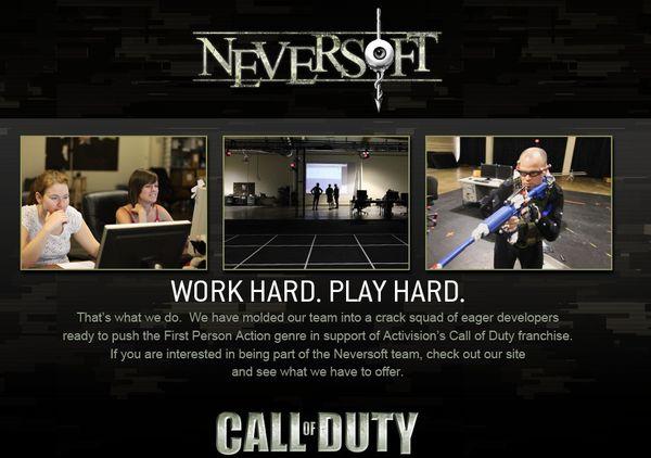 neversoft-copie-1.jpg