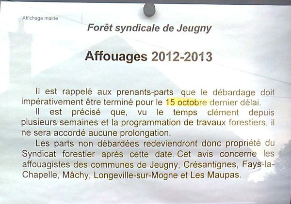 Avis-du-SIGF-copie-1.jpg