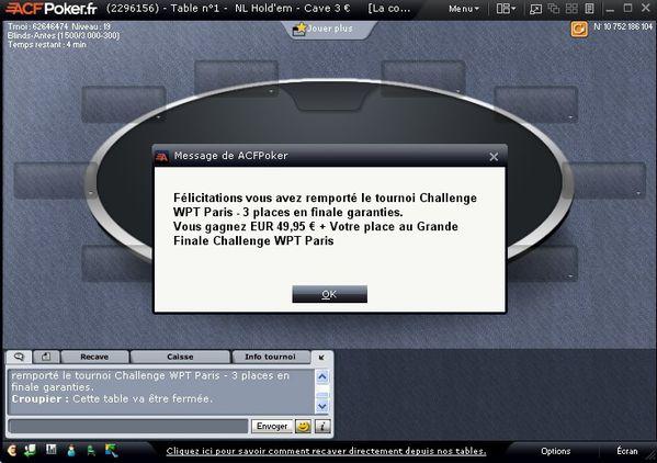 victoire-challenge-WPT-Paris.jpg