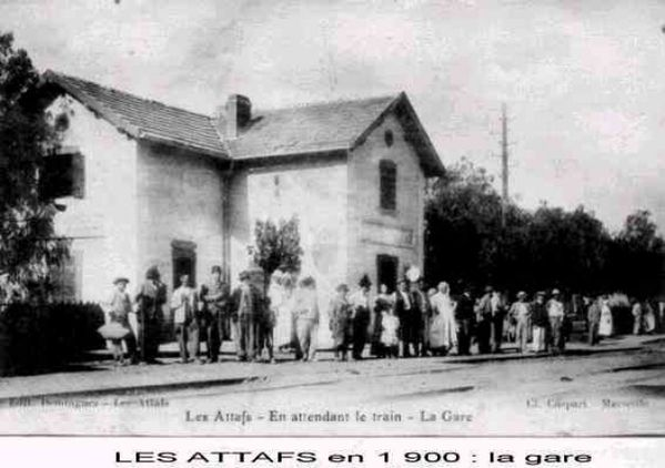 Photo-de-la-gare-d-El-Attafs-en-1900.jpg