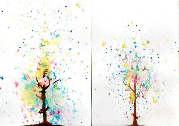 aquarelle-arbres-silhouettes-006.jpg