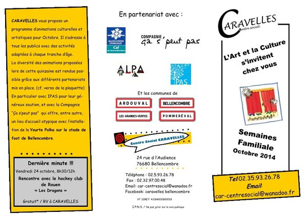 programme-semaines-culturelle-page1.jpg