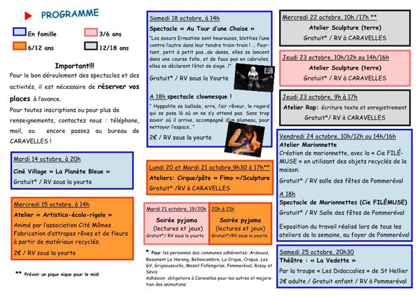 programme-semaines-culturelle-page2.jpg